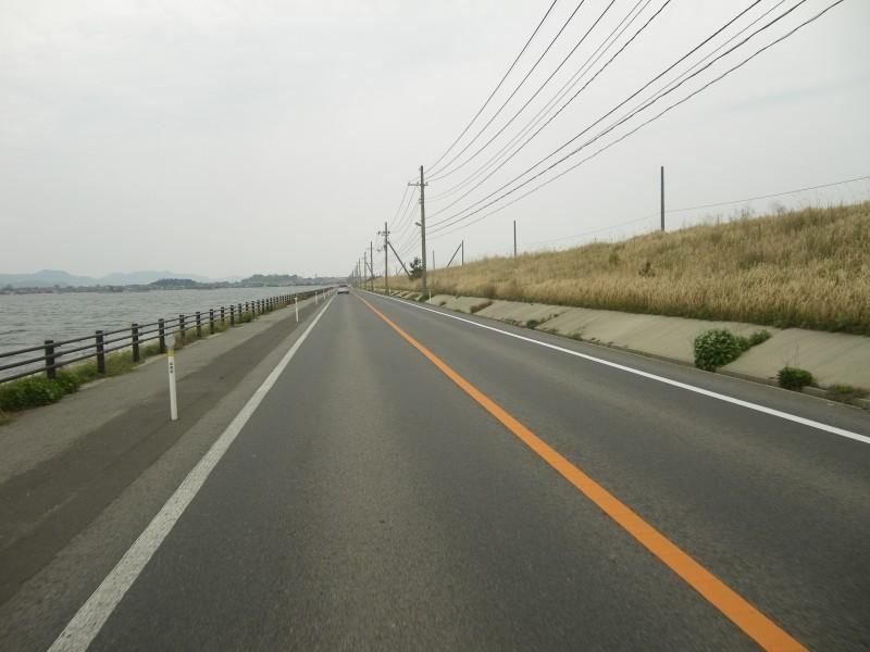 http://k-o-2.com/bike/2013/04/%E5%A4%A7%E6%B5%B7%E5%B4%8E%E5%A0%A4%E9%98%B2.jpg