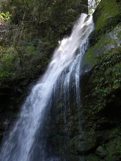 琵琶の滝.jpg