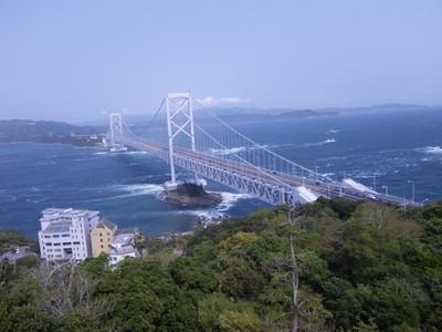 頂上から大鳴門橋.jpg