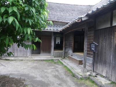 山本邸.jpg