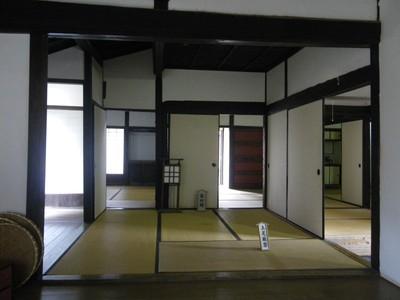 篠塚邸.jpg