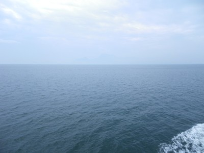 船の上から.jpg