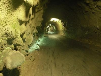 どっかのトンネル.jpg