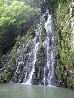 余の滝1.jpg