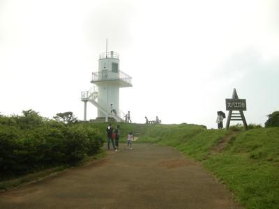 大バエ灯台.jpg