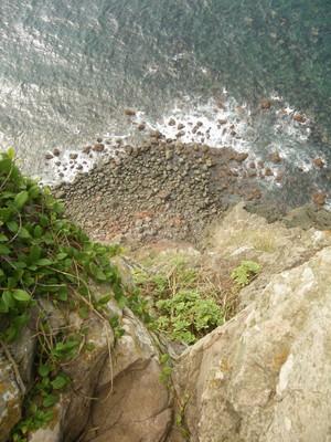 岩の隙間から.jpg
