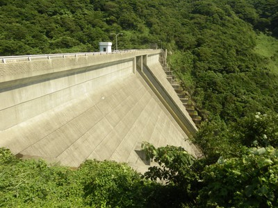 桜川ダム.jpg