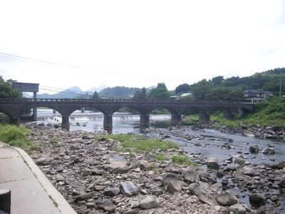耶馬溪橋.jpg
