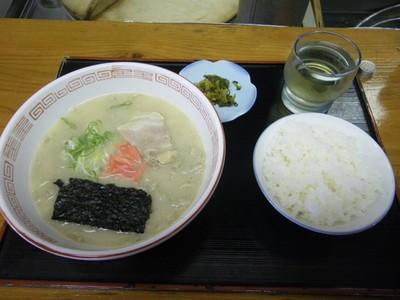 蕎麦ラーメン.jpg