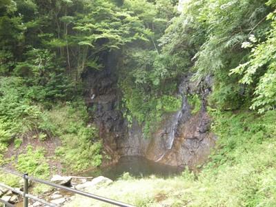 鬼の雁木の滝.jpg