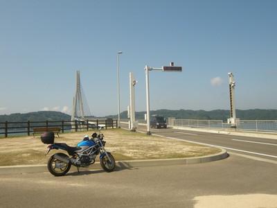 鷹島肥前大橋.jpg