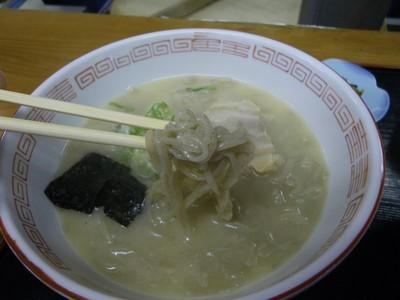 麺.jpg