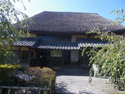 明治時代の家.jpg