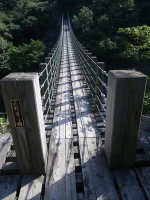 白野吊り橋.jpg