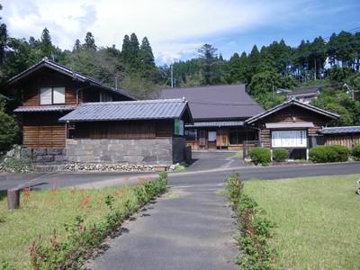 西郷隆盛宿陣跡.jpg
