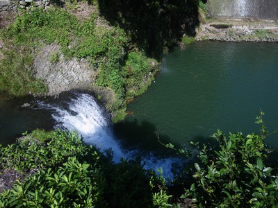 轟の滝公園.jpg