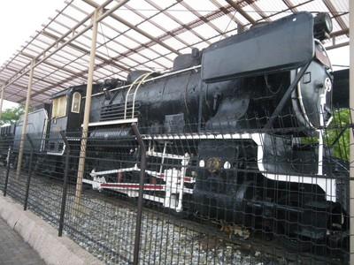 9600型蒸気機関車.jpg