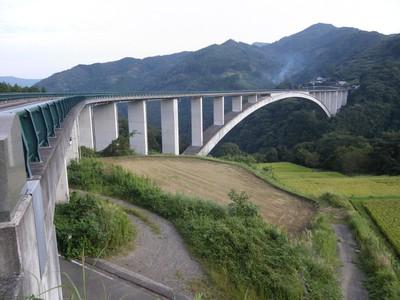 天翔大橋.jpg