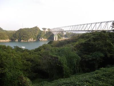 天門橋.jpg