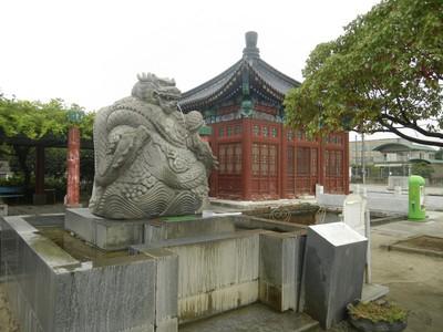 孔子公園-4.jpg