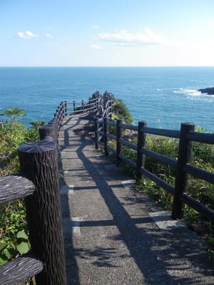 岬の先へ.jpg