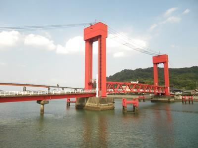 本渡瀬戸歩道橋.jpg