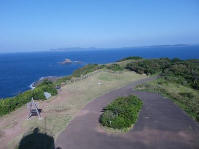 灯台の上から.jpg
