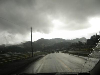 英彦山の付近.jpg