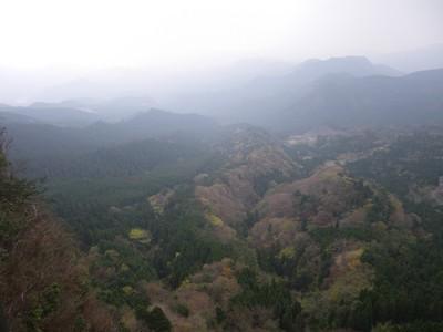 望雲台からの景色-1.jpg