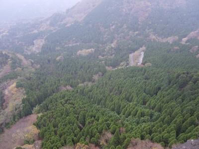 望雲台からの景色-2.jpg