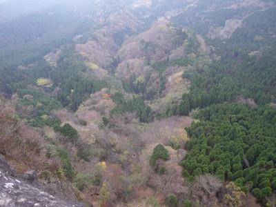 望雲台からの景色-3.jpg