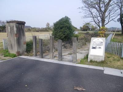 桜町トンネル入り口.jpg