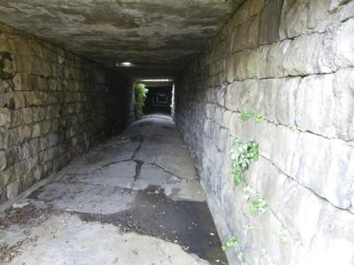 桜町トンネル内部.jpg