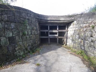 桜町トンネル.jpg