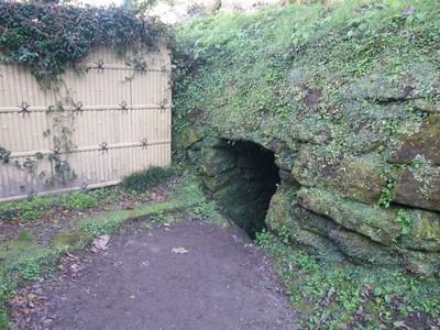 第1のトンネル入り口.jpg
