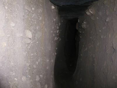 第2のトンネル内部.jpg
