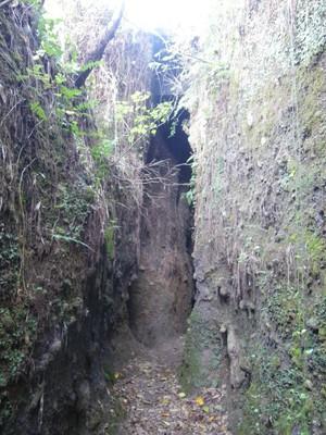 第3のトンネル入り口.jpg