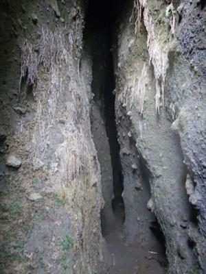 第3のトンネル内部.jpg