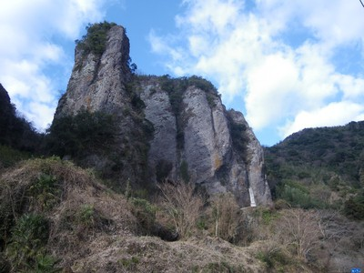 仙の岩-2.jpg