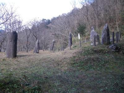 佐田京石-2.jpg