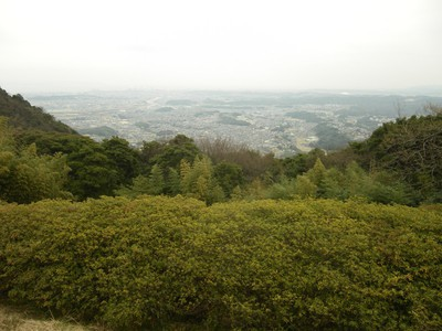 展望台からの眺め.jpg