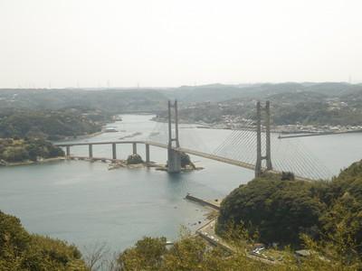 上から呼子大橋.jpg