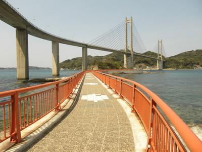弁天遊歩橋.jpg