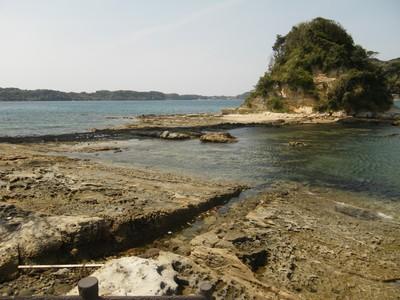 男島.jpg