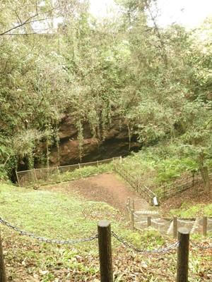 笠山1.jpg