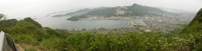 屋島.jpg