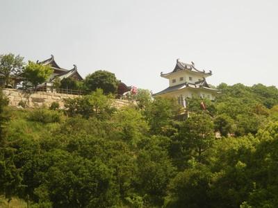 村上水軍城.jpg