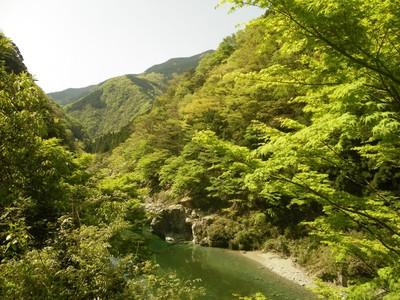 県道32号線.jpg
