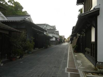 竹原の町並み-2.jpg