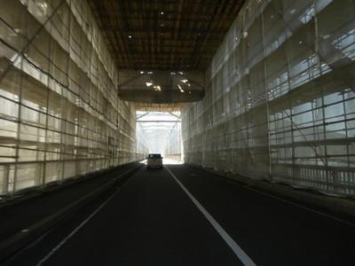 豊浜大橋.jpg